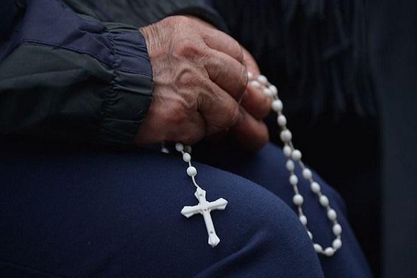 Banda del Monsignore, maxi truffa a Roma: arresti