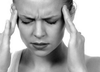 Emicrania cura specifica: quando arriva il nuovo farmaco?