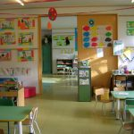 Firenze: scappa dall'asilo il primo giorno di scuola