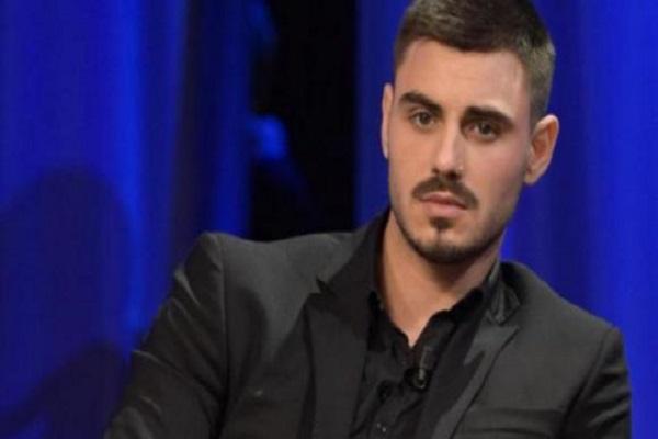 Francesco Monte Grande Fratello Vip 3, fuori dal reality?