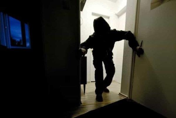 Ladri di appartamento, ecco la nuova tecnica per i furti