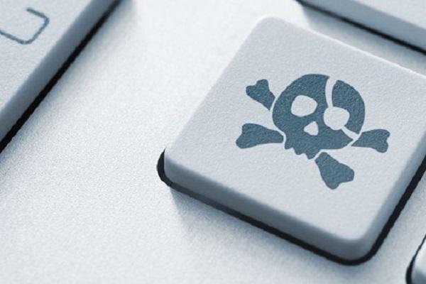 Perché i siti di streaming online non funzionano?