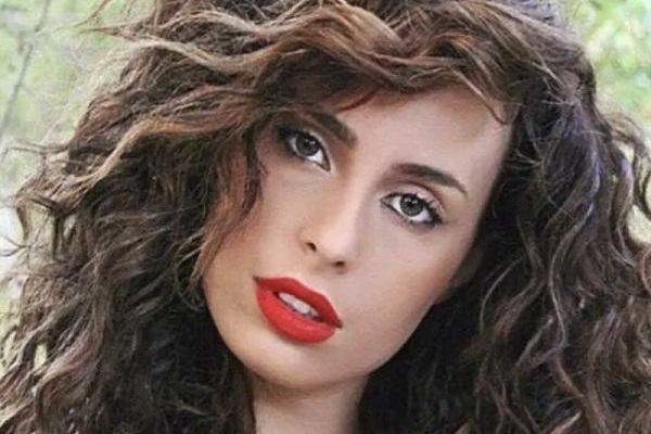 Sara Affi Fella news, l'ex tronista di UeD ha finto un malore