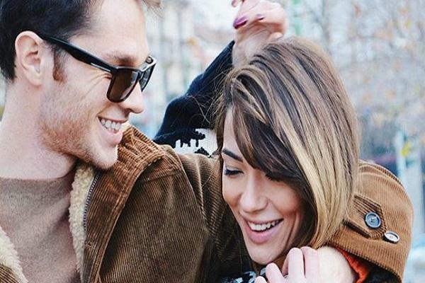 Soleil Sorge e Marco Catasegna si sono lasciati? Il nuovo gossip