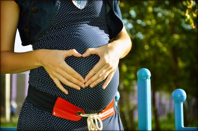 determinare la gravidanza
