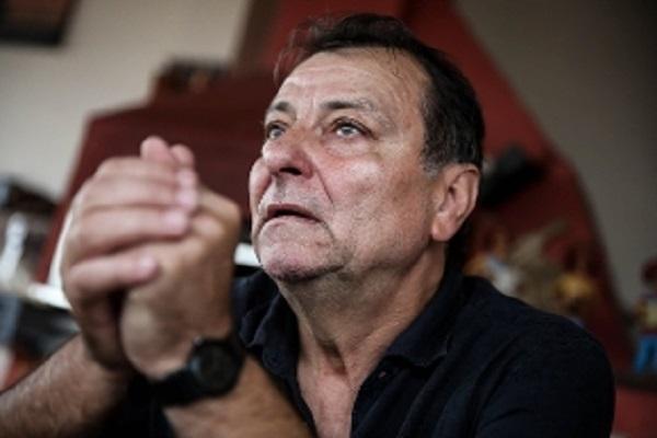 Cesare Battisti scomparso dopo vittoria di Bolsonaro in Brasile