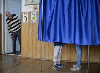 Matrimoni gay, referendum Romania fallito