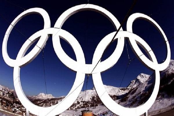 Olimpiadi 2026, Italia candida Milano e Cortina