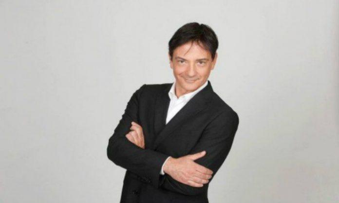 Paolo Fox oroscopo oggi lunedì 8 ottobre 2018: ansie per Ariete, ambizioni per Acquario