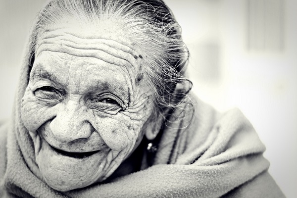 Pensioni quota 100 fuori dalla Legge di Bilancio? Ultime news