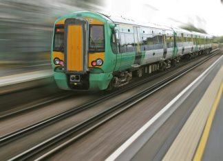 Sciopero trasporti 26 ottobre 2018, orari treni e bus, fasce garantite