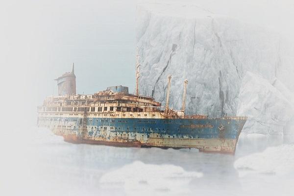 Titanic 2, arriva la replica del famoso transatlantico