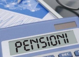 Pensioni quota 100 senza penalizzazioni: ultime news