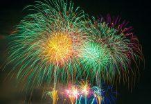 Lecce, esplosione fabbrica fuochi d'artificio: un morto e due feriti