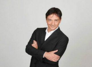 Paolo Fox oroscopo di oggi 13 novembre 2018: iniziative per Acquario, forza per Ariete