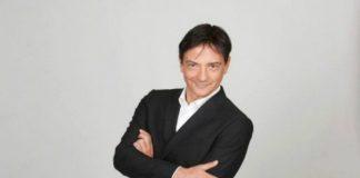 Oroscopo Paolo Fox oggi 19 novembre 2018: amore per Scorpione, storie per Ariete