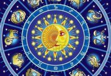Oroscopo del giorno domani 18 novembre 2018: trasformazioni per Sagittario, Leone polemico