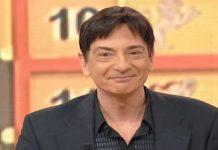 Oroscopo oggi 14 novembre 2018 di Paolo Fox: Sagittario spensierato, ambizioni per Bilancia