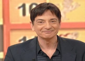 Oroscopo di oggi 17 novembre 2018 Paolo Fox: stabilità per Bilancia, tranquillità per Pesci