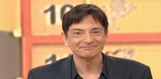 Paolo Fox oroscopo di oggi 20 novembre 2018: scelte per Pesci, intesa per Sagittario
