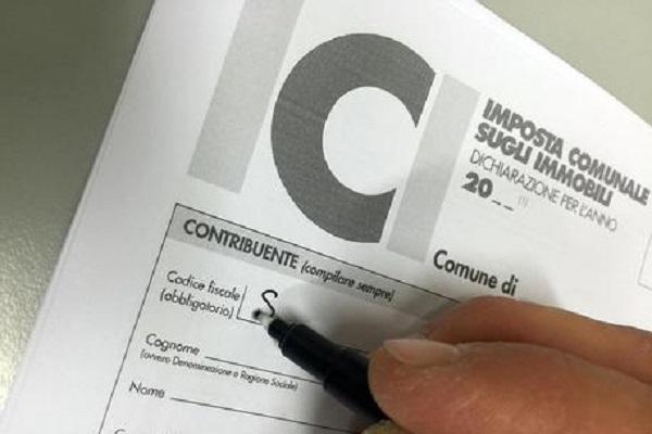 Ricorso IMU respinto, Italia deve recuperare ICI della Chiesa