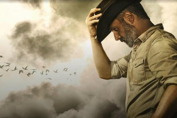 The Walking Dead 9: Rick Grimes è morto?
