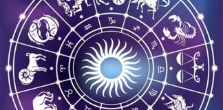 Oroscopo del giorno 23 novembre 2018: domani ottimismo per Scorpione, trattative per Vergine