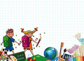 compiti scuola vacanze