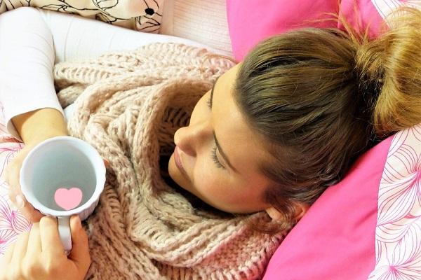 influenza prevenzione sintomi cura