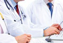 visite medico del lavoro
