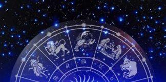 Oroscopo di domani 16 dicembre 2018: Capricorno propositivo, Gemelli malinconico