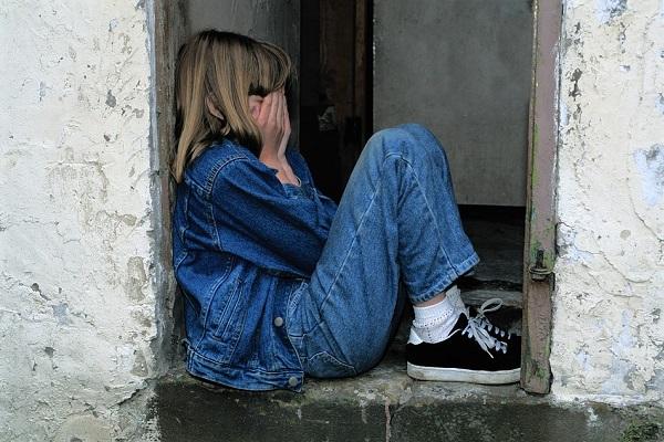 pedofilia bambino violenza