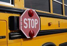 scuolabus incidente autista muore