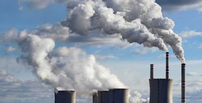 Muenzel-ricerca-dati-smog-sigarette