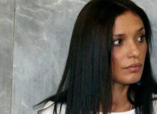 Imane Fadil, Ruby Ter, Federico Cecconi difesa di Silvio Berlusconi