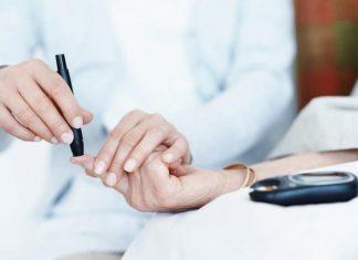 cause-sintomi-diabete-di-tipo-1