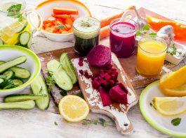dieta-detox-depurarsi-dimagrire-estate