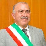 Salerno-Franco-Palumbo-ex-sindaco-Capaccio-Paestum
