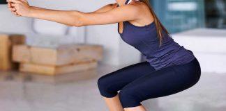 esercizi-a-casa-fitness-tonificare-rassodare-senza-palestra