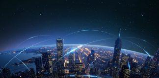 smart-city-europa-top-10-vecchio-continente