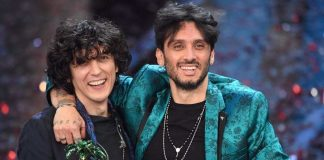 Amici 18 serale, Ermal Meta e Fabrizio Moro tornano nel talent come giudici
