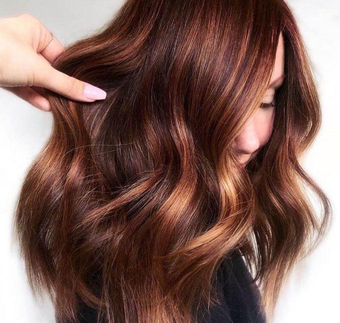 Colore capelli primavera-estate 2019: trend e tinte della ...