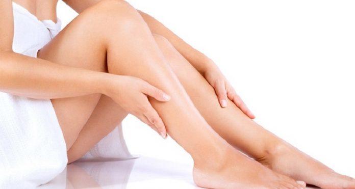 rintenzione-cellulite-integratori-naturali