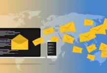 gmail novità