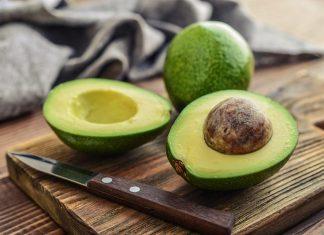 diabete-dieta-consigli-glicemia