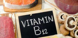 vitamina-b-12-vegetariani-soggetti-anziani