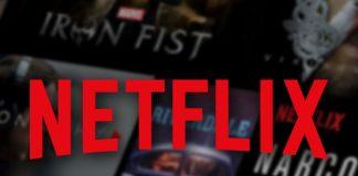 Netflix USA