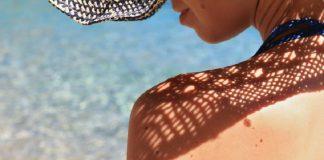 melanomi-nei-mappatura-sintomi