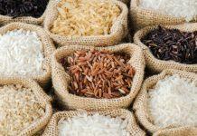 riso-obesità-benefici-varietà