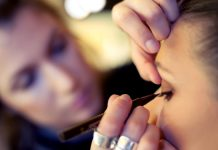 make-up-artist-truccatore-professionista